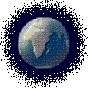 MM900174012.jpg