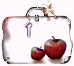 apple300.jpg